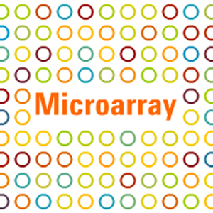 Agilent eArray Microarray